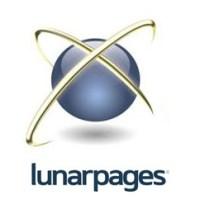 Lunarpages windows hosting
