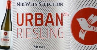 Urban Riesling
