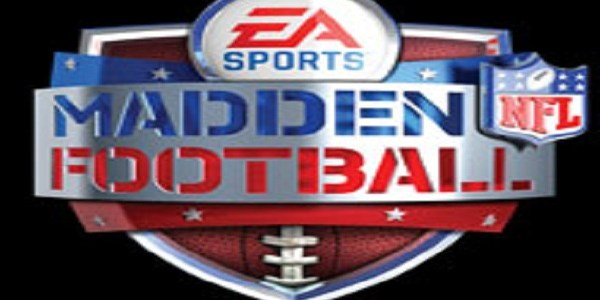 Madden_3DS_logo