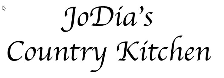 2016-04-15 14_31_45-JoDialogo.pdf - Adobe Acrobat Reader DC