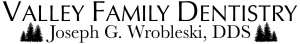 2016-04-15 14_32_50-Wrobleskilogo.pdf - Adobe Acrobat Reader DC