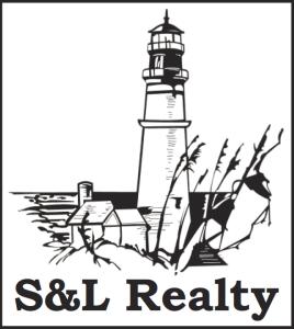 2016-04-15 14_35_26-S&Lrealty.pdf - Adobe Acrobat Reader DC