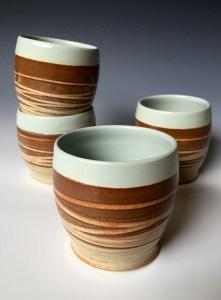 Kuehn-Wine Cups-web
