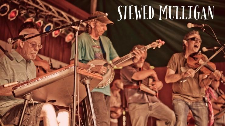 Stews2