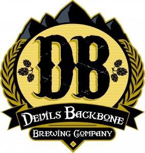 DB-Logo-EPS