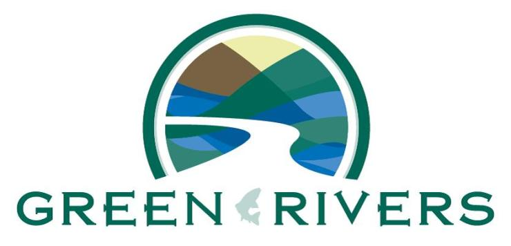 GreenRivers_Main_Logo_2_11