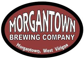 Morgantown Brewing Co
