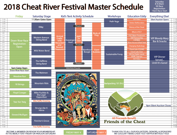 CheatFestScheduleGraphic_forweb
