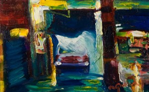 LOW-Res-Garcia,-Margaret-Car-Wash