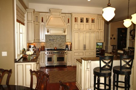 greenville sc interior design large kitchen