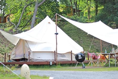 camp02