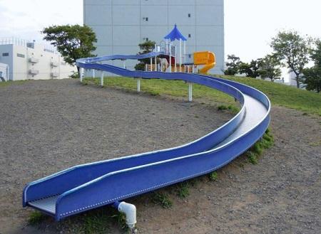 oomori-furusato-park8