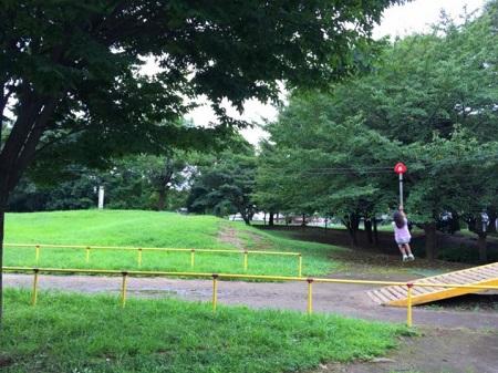 wadabori-park13