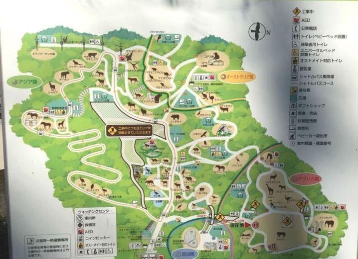 tamadobutsu-park1
