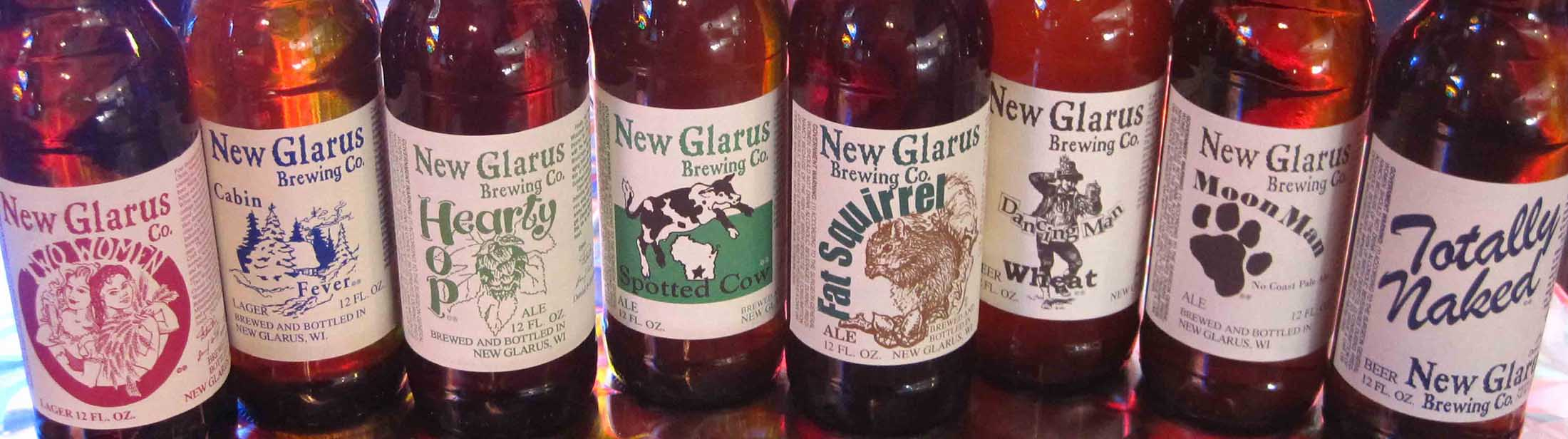New-Glarus-Spotted-Cow-Brewery-Beer-Cornellier-Super-Store-Beloit-WI-2