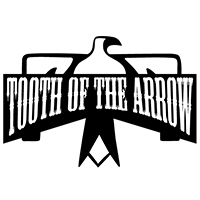 tooth-of-the-arrow