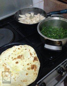 cheffinitup-chapati-sinachicken-pepprocess8