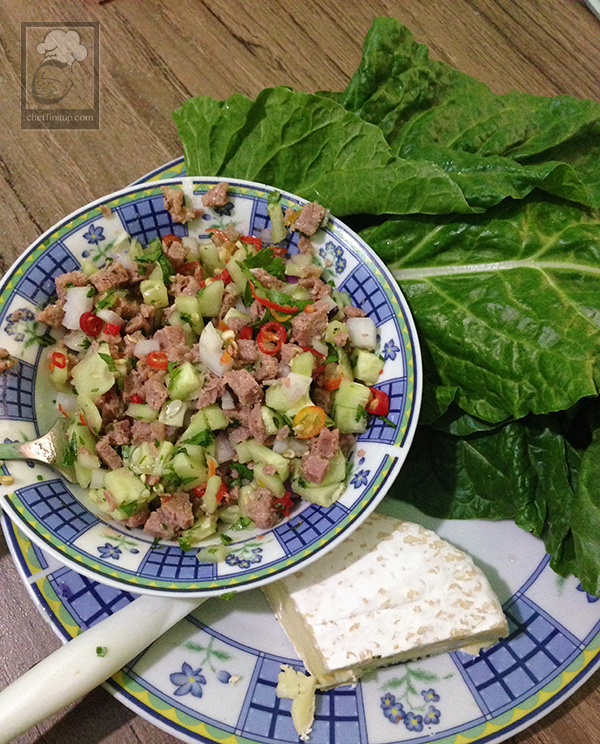 cheffinitup-cornedbeef-spinachwrap2