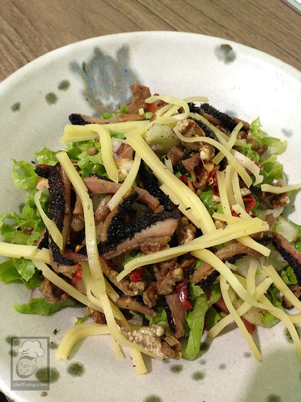 cheffinitup-crispy-tripe-salad0