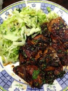 cheffinitup-flavali-freshcabbage-n-soystew2