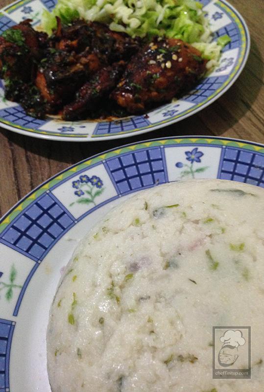 cheffinitup-flavali-freshcabbage-n-soystew5