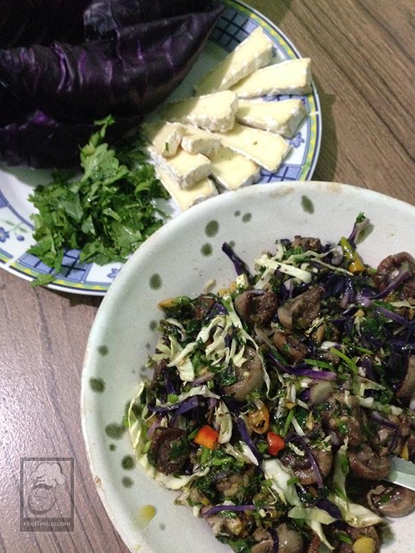 cheffinitup-redcabbage-innard-cilantro-wrap0
