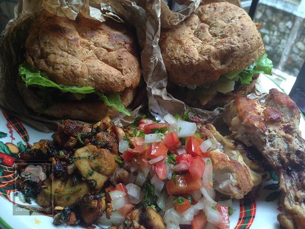 cheffinitup-someburger3