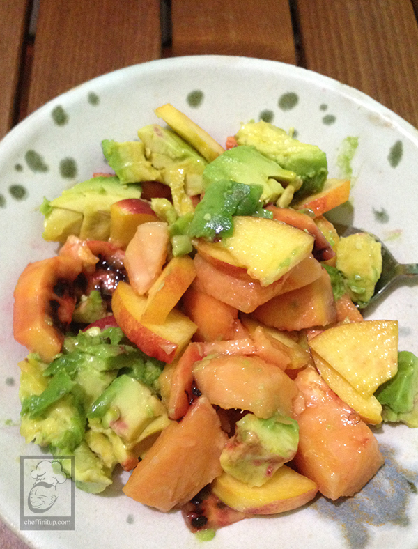 cheffinitup-salas-tamarillo-avocado-papaya-peach2