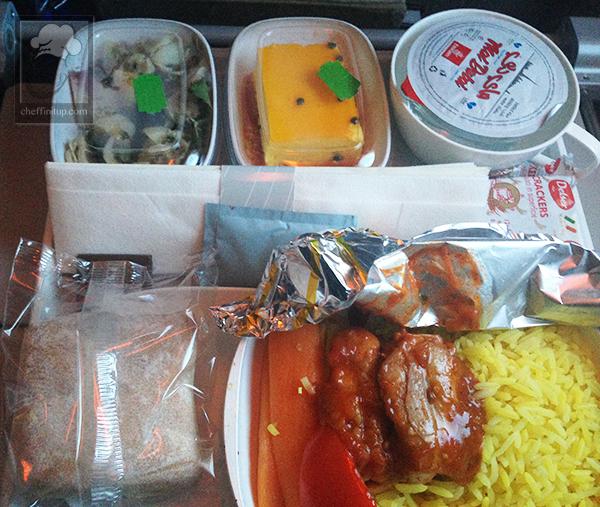cheffinitup.foundfood.flight.00