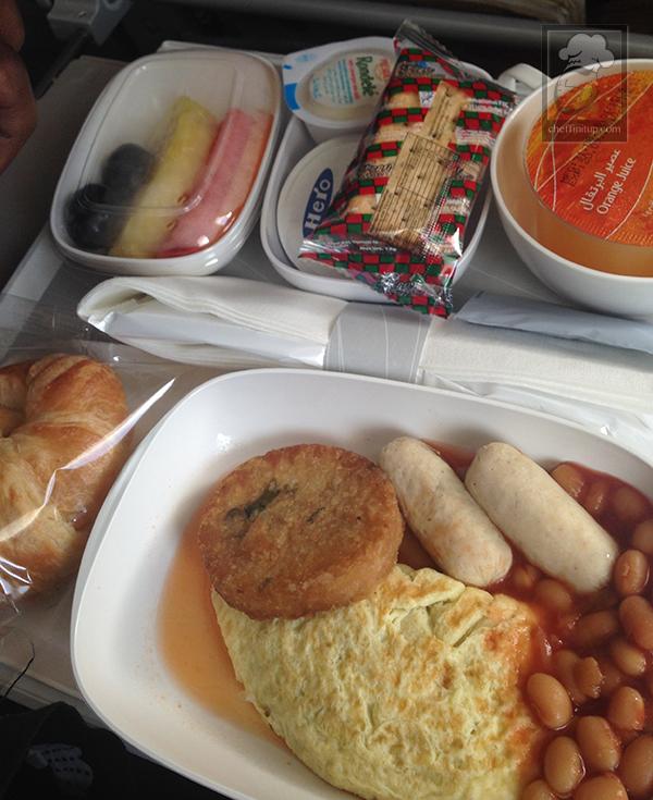 cheffinitup.foundfood.flight.01