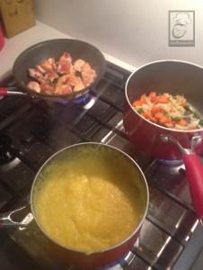 cheffinitup.chickencabbagefry11