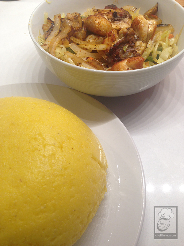 cheffinitup.chickencabbagefry6