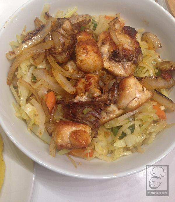 cheffinitup.chickencabbagefry7