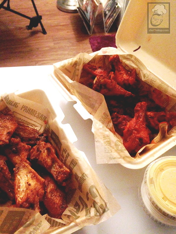 cheffinitup.foundeats.wingstop1