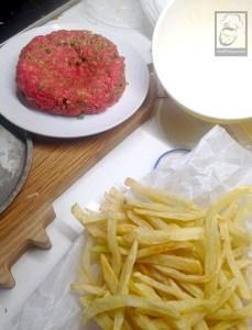 cheffinitup.oneguysburger10