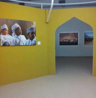 viaggio in Oman cosa vedere in Oman