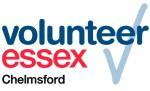 Volunteer Essex