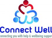 Connect Well
