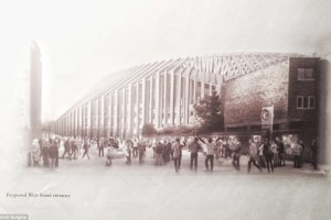2A1744B700000578-3143769-An_impression_of_Chelsea_s_new_60_000_stadium_which_has_been_ins-a-2_1435647271083