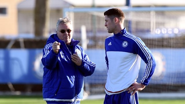 hiddink--i-need-gary.img