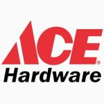 ace-hardware-chelsea-mi