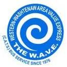 wave-bus