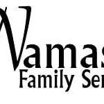 Namaste Family Services