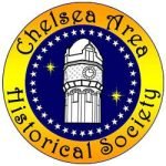 chelsea-area-historical-society