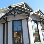 historic-chelsea-depot