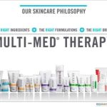 multimedtheraphy