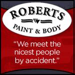 robertspb_icon