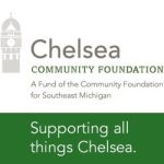 chelsea-community-foundation_icon