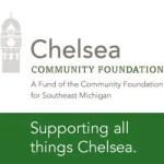 chelsea-community-foundation_icon