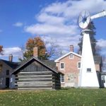 Visit Waterloo Farm on Facebook for more great pictures!